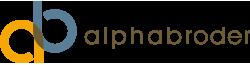 alphabroder_H_RGB
